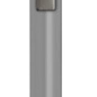 ST-044-2