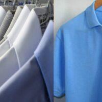 Garments & Accessories